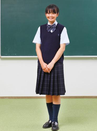 高校 八千代 八千代高校【チーム紹介:千葉県】