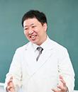 村上専任講師