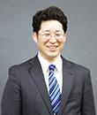 小田切専任講師