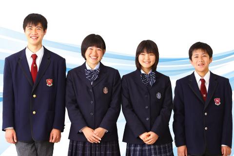 八千代 高校