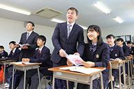 国際英語コース