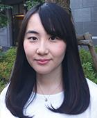 村松由梨さん