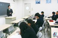 学校教師学部との連携